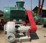 BETTER High Efficiency Shear Pumps