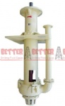 BETTER Centrifugal Slurry Pump- Vertical