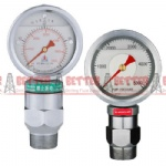Mud Pressure Gauges
