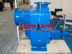 BETTER Self-priming Pump