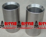 BETTER PUMP SHAFT & SHAFT SLEEVE & STUFFING BOX