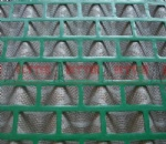 BETTER SHALE SHAKER SCREENS